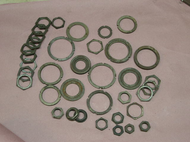 indian parts for sale